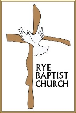 RYE BAPTIST CHURCH